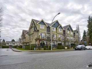 Apartment for sale in Glenwood PQ, Port Coquitlam, Port Coquitlam, 105 3488 Sefton Street, 262445444 | Realtylink.org