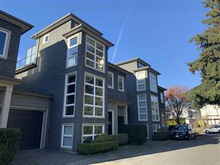 1/2 Duplex for sale in Central Lonsdale, North Vancouver, North Vancouver, 217 W 17th Street, 262447971 | Realtylink.org