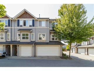 Townhouse for sale in Panorama Ridge, Surrey, Surrey, 37 6366 126 Street, 262443182 | Realtylink.org