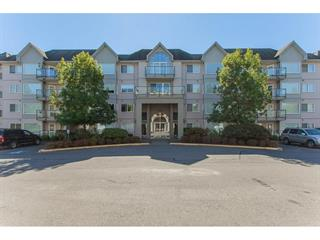 Apartment for sale in Poplar, Abbotsford, Abbotsford, 302 33688 King Road, 262456683 | Realtylink.org