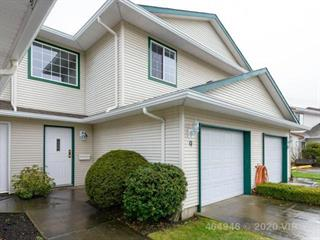 Apartment for sale in Comox, Islands-Van. & Gulf, 717 Aspen Road, 464946 | Realtylink.org