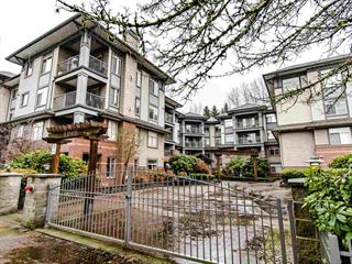 Apartment for sale in Northwest Maple Ridge, Maple Ridge, Maple Ridge, 413 12020 207a Street, 262457950 | Realtylink.org