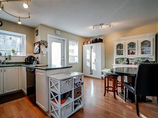 Townhouse for sale in Mid Meadows, Pitt Meadows, Pitt Meadows, #28 12449 191 Street, 262454166   Realtylink.org