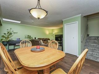 Townhouse for sale in Forest Hills BN, Burnaby, Burnaby North, 55 9101 Forest Grove Drive, 262457939 | Realtylink.org