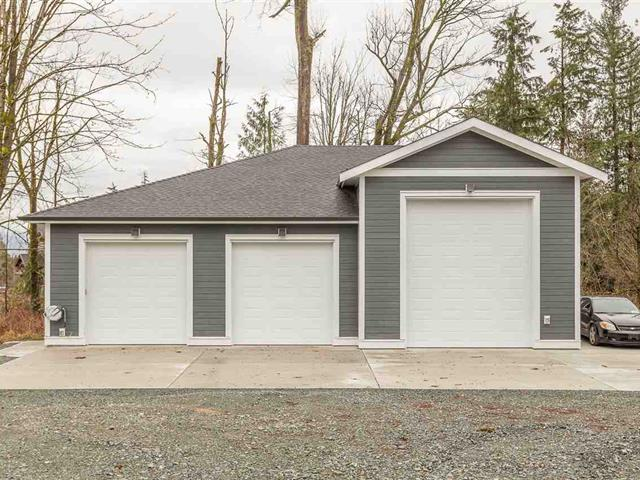 House for sale in Bradner, Abbotsford, Abbotsford, 29340 Galahad Crescent, 262449017 | Realtylink.org