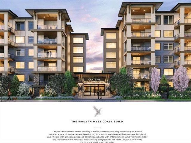 Apartment for sale in Willoughby Heights, Langley, Langley, 114 20673 78 Avenue, 262457754 | Realtylink.org