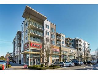 Apartment for sale in Grandview Surrey, Surrey, South Surrey White Rock, 219 15745 Croydon Drive, 262455153   Realtylink.org