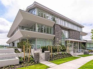 Apartment for sale in Park Royal, West Vancouver, West Vancouver, 504 768 Arthur Erickson Place, 262450945 | Realtylink.org