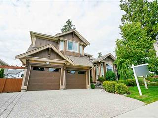 House for sale in Cloverdale BC, Surrey, Cloverdale, 16341 60 Avenue, 262441622 | Realtylink.org