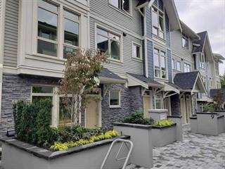 Townhouse for sale in Upper Lonsdale, North Vancouver, North Vancouver, 9 115 W Queens Road, 262451652   Realtylink.org