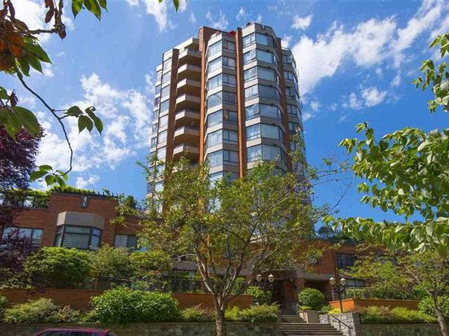 Apartment for sale in West End VW, Vancouver, Vancouver West, 401 1860 Robson Street, 262448528 | Realtylink.org