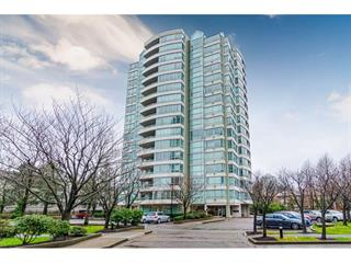 Apartment for sale in Guildford, Surrey, North Surrey, 204 15030 101 Avenue, 262446679 | Realtylink.org