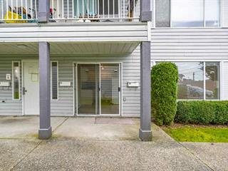 Apartment for sale in Chilliwack N Yale-Well, Chilliwack, Chilliwack, 10 46260 Harford Street, 262432352   Realtylink.org