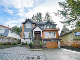 House for sale in Bolivar Heights, Surrey, North Surrey, 13854 113 Avenue, 262455856   Realtylink.org