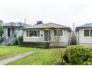 House for sale in Renfrew VE, Vancouver, Vancouver East, 2656 E 7th Avenue, 262457378 | Realtylink.org