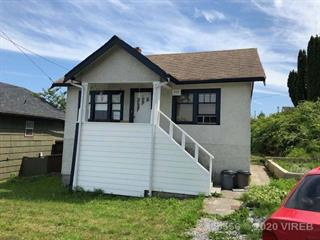 House for sale in Ladysmith, Whistler, 117 French Street, 465556 | Realtylink.org