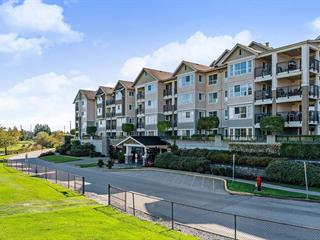 Apartment for sale in North Meadows PI, Pitt Meadows, Pitt Meadows, 112 19673 Meadow Gardens Way, 262456135 | Realtylink.org