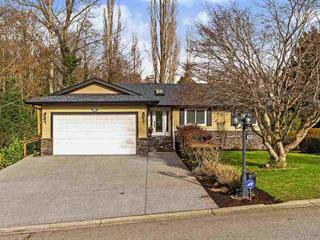 House for sale in Langley City, Langley, Langley, 19939 51 Avenue, 262457288 | Realtylink.org