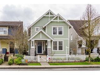 House for sale in Fort Langley, Langley, Langley, 22890 Billy Brown Road, 262457307 | Realtylink.org