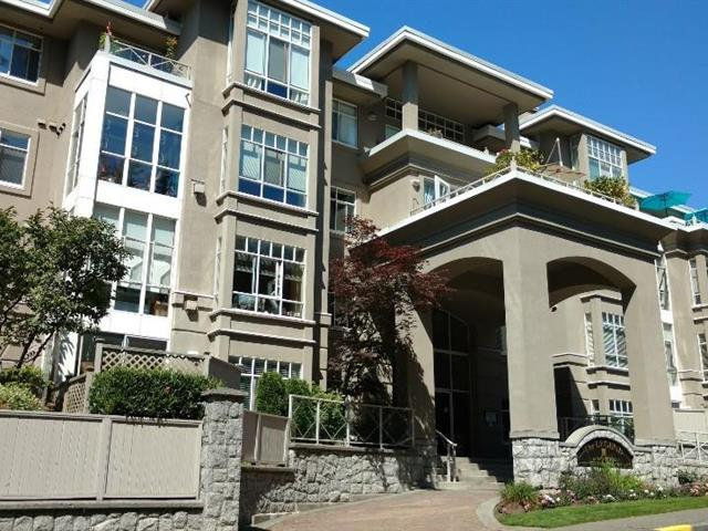 Apartment for sale in Roche Point, North Vancouver, North Vancouver, 306 630 Roche Point Drive, 262438447 | Realtylink.org