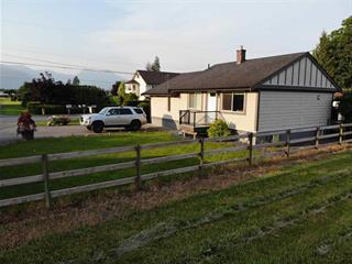 House for sale in East Chilliwack, Chilliwack, Chilliwack, 10120 Hawthorne Road, 262457669   Realtylink.org