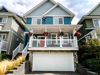 House for sale in Steveston South, Richmond, Richmond, 6379 London Road, 262448580 | Realtylink.org