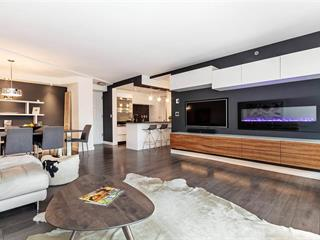 Apartment for sale in Yaletown, Vancouver, Vancouver West, 203 212 Davie Street, 262447677 | Realtylink.org