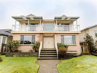 House for sale in Cambie, Vancouver, Vancouver West, 290 Nigel Avenue, 262457034 | Realtylink.org