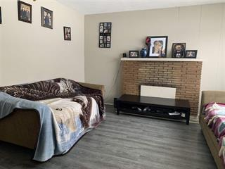 Duplex for sale in Highland Park, Prince George, PG City West, 4126-4130 1st Avenue, 262456647 | Realtylink.org