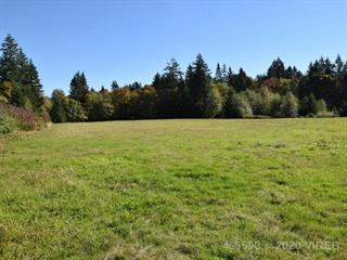 Lot for sale in Courtenay, Maple Ridge, 3235 Piercy Ave, 465593 | Realtylink.org