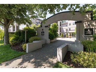 Apartment for sale in White Rock, South Surrey White Rock, 208 1533 Best Street, 262457273 | Realtylink.org