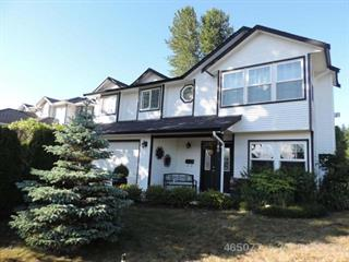 House for sale in Courtenay, Maple Ridge, 2780 Stewart Ave, 465077 | Realtylink.org