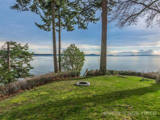 House for sale in Nanaimo, Cloverdale, 3070 Nelson Road, 465578 | Realtylink.org