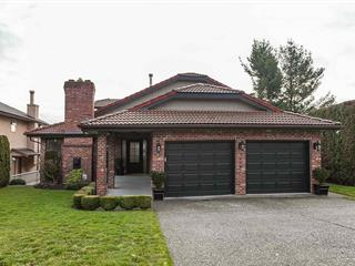 House for sale in Abbotsford East, Abbotsford, Abbotsford, 36082 Southridge Place, 262457151 | Realtylink.org