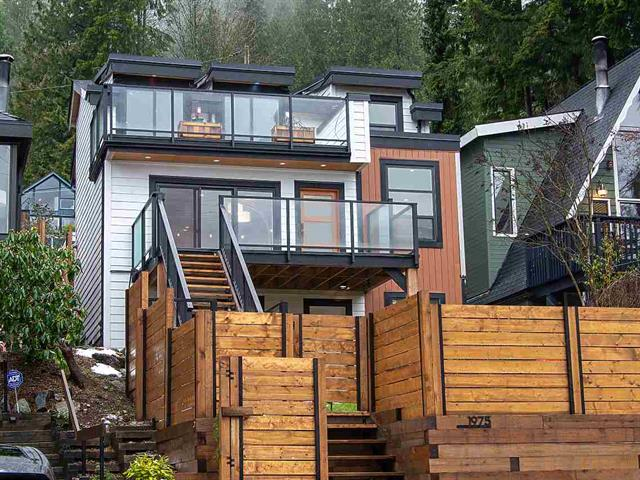 House for sale in Deep Cove, North Vancouver, North Vancouver, 1975 Deep Cove Road, 262452064 | Realtylink.org