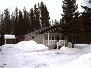 House for sale in Quesnel - Rural West, Quesnel, Quesnel, 4014 Bluestone Road, 262457741 | Realtylink.org