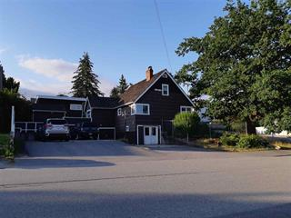 House for sale in Maillardville, Coquitlam, Coquitlam, 318 Marmont Street, 262457790 | Realtylink.org