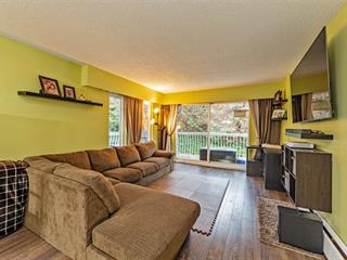 Apartment for sale in Mission BC, Mission, Mission, 224 7436 Stave Lake Street, 262454115 | Realtylink.org