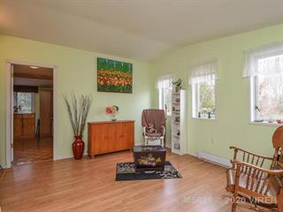 House for sale in Comox, Ladner, 770 Knight Road, 465626   Realtylink.org