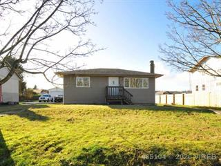 House for sale in Campbell River, Coquitlam, 3640 Island S Hwy, 465104 | Realtylink.org