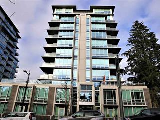 Apartment for sale in Simon Fraser Univer., Burnaby, Burnaby North, 803 9080 University Crescent, 262455561 | Realtylink.org