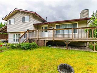 House for sale in Harrison Hot Springs, Harrison Hot Springs, 841 Angus Place, 262455523 | Realtylink.org