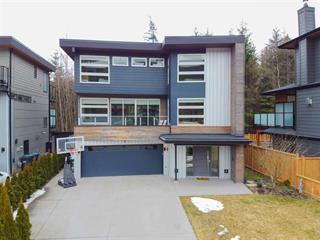House for sale in University Highlands, Squamish, Squamish, 3311 Aristotle Place, 262457401 | Realtylink.org