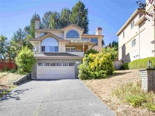 House for sale in Westwood Plateau, Coquitlam, Coquitlam, 1402 Madrona Place, 262442675 | Realtylink.org