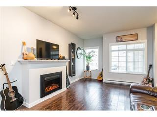 Townhouse for sale in Clayton, Surrey, Cloverdale, 65 6852 193 Street, 262449241 | Realtylink.org