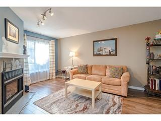 Townhouse for sale in Walnut Grove, Langley, Langley, 24 8892 208 Street, 262455767   Realtylink.org