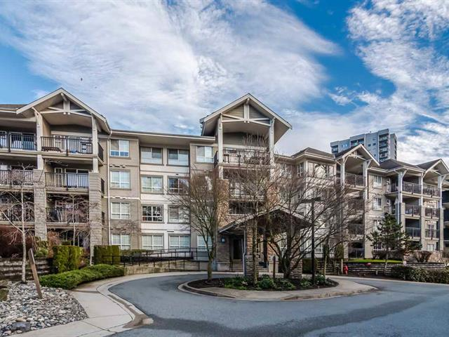 Apartment for sale in Government Road, Burnaby, Burnaby North, 315 9233 Government Street, 262455623 | Realtylink.org