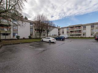 Apartment for sale in Abbotsford West, Abbotsford, Abbotsford, 221 32850 George Ferguson Way, 262457236   Realtylink.org