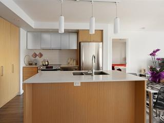 Apartment for sale in Lower Lonsdale, North Vancouver, North Vancouver, 403 221 E 3rd Street, 262455367 | Realtylink.org