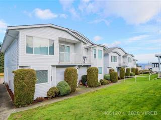 Apartment for sale in Nanaimo, University District, 260 Harwell Road, 465120 | Realtylink.org